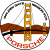 PCA - Golden Gate Region-Home