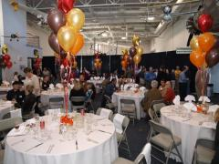 Year End Banquet-240x180