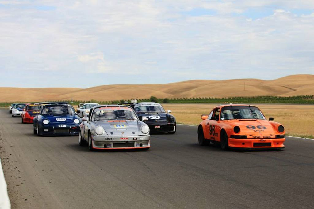 Club_Racing_Thunderhill