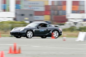 Autocross (Zone 7 Event) @ Marina | Marina | California | United States